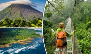 Costa-Rica-travel-caribbean-734105